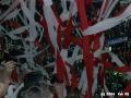 Feyenoord - Hearts 3-0 21-10-2004 (42).JPG