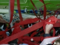 Feyenoord - Hearts 3-0 21-10-2004 (45).JPG