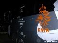 Feyenoord - Hearts 3-0 21-10-2004 (49).JPG