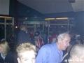 Feyenoord - Hearts 3-0 21-10-2004 (51).JPG