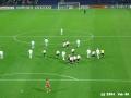 Feyenoord - Hearts 3-0 21-10-2004 (7).JPG