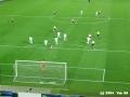 Feyenoord - Hearts 3-0 21-10-2004 (9).JPG
