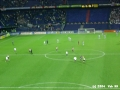 Feyenoord - Hearts 3-0 21-10-2004(0).JPG