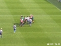 Feyenoord - Heerenveen 1-3 01-05-2005 (1).JPG