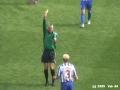 Feyenoord - Heerenveen 1-3 01-05-2005 (10).JPG