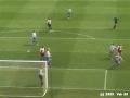 Feyenoord - Heerenveen 1-3 01-05-2005 (11).JPG