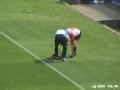 Feyenoord - Heerenveen 1-3 01-05-2005 (12).JPG
