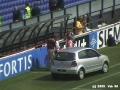 Feyenoord - Heerenveen 1-3 01-05-2005 (13).JPG