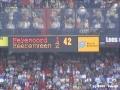 Feyenoord - Heerenveen 1-3 01-05-2005 (14).JPG