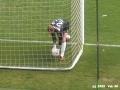 Feyenoord - Heerenveen 1-3 01-05-2005 (15).JPG