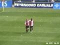 Feyenoord - Heerenveen 1-3 01-05-2005 (16).JPG