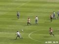 Feyenoord - Heerenveen 1-3 01-05-2005 (18).JPG