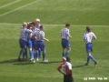 Feyenoord - Heerenveen 1-3 01-05-2005 (19).JPG