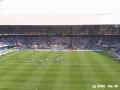 Feyenoord - Heerenveen 1-3 01-05-2005 (2).JPG
