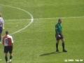 Feyenoord - Heerenveen 1-3 01-05-2005 (20).JPG
