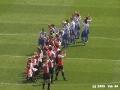 Feyenoord - Heerenveen 1-3 01-05-2005 (21).JPG