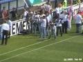 Feyenoord - Heerenveen 1-3 01-05-2005 (22).JPG