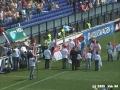 Feyenoord - Heerenveen 1-3 01-05-2005 (23).JPG