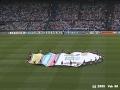 Feyenoord - Heerenveen 1-3 01-05-2005 (24).JPG