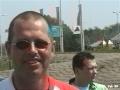 Feyenoord - Heerenveen 1-3 01-05-2005 (25).JPG