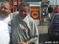Feyenoord - Heerenveen 1-3 01-05-2005 (26).JPG