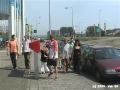 Feyenoord - Heerenveen 1-3 01-05-2005 (27).JPG