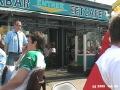 Feyenoord - Heerenveen 1-3 01-05-2005 (28).JPG