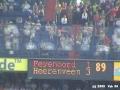 Feyenoord - Heerenveen 1-3 01-05-2005 (3).JPG