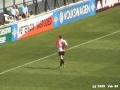Feyenoord - Heerenveen 1-3 01-05-2005 (4).JPG