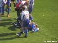 Feyenoord - Heerenveen 1-3 01-05-2005 (5).JPG