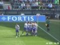 Feyenoord - Heerenveen 1-3 01-05-2005 (6).JPG