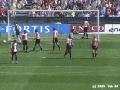 Feyenoord - Heerenveen 1-3 01-05-2005 (7).JPG