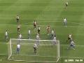 Feyenoord - Heerenveen 1-3 01-05-2005 (8).JPG