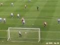 Feyenoord - Heerenveen 1-3 01-05-2005 (9).JPG