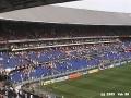 Feyenoord - Heerenveen 1-3 01-05-2005(0).JPG