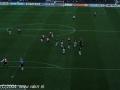 Feyenoord - NAC Breda 4-0 07-11-2004 (10).jpg