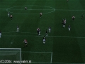Feyenoord - NAC Breda 4-0 07-11-2004 (11).jpg