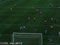 Feyenoord - NAC Breda 4-0 07-11-2004 (12).jpg