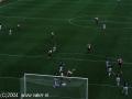 Feyenoord - NAC Breda 4-0 07-11-2004 (15).jpg
