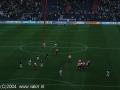 Feyenoord - NAC Breda 4-0 07-11-2004 (16).jpg