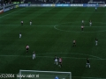 Feyenoord - NAC Breda 4-0 07-11-2004 (18).jpg