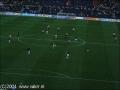 Feyenoord - NAC Breda 4-0 07-11-2004 (19).jpg