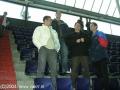 Feyenoord - NAC Breda 4-0 07-11-2004 (2).JPG