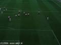 Feyenoord - NAC Breda 4-0 07-11-2004 (20).jpg