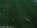 Feyenoord - NAC Breda 4-0 07-11-2004 (21).jpg