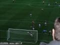 Feyenoord - NAC Breda 4-0 07-11-2004 (22).jpg