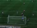 Feyenoord - NAC Breda 4-0 07-11-2004 (23).jpg