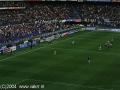 Feyenoord - NAC Breda 4-0 07-11-2004 (24).jpg
