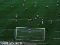 Feyenoord - NAC Breda 4-0 07-11-2004 (26).jpg