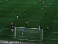 Feyenoord - NAC Breda 4-0 07-11-2004 (27).jpg